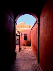 Ravanusa Hostel의 사진
