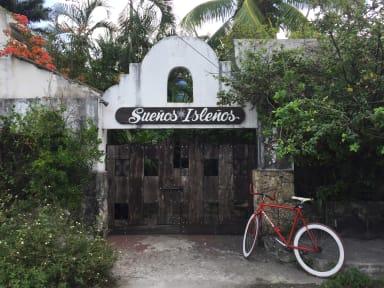 Foto di Sueños Isleños