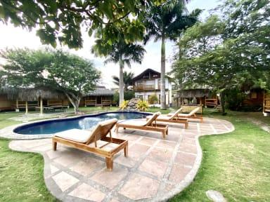 Fotos de Casa Cacique Lodge