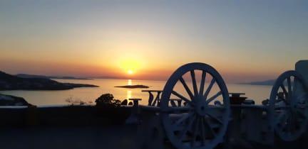 Bilder av Vougli View
