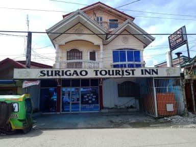 Billeder af Surigao Tourist Inn