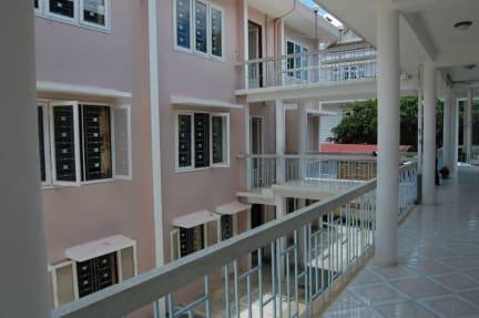 Fotos de Thuan Lam Hotel
