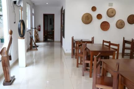 Sweet Guest House tesisinden Fotoğraflar