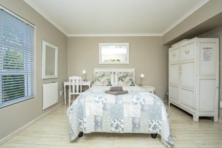 Photos of Villa Garda Bed and Breakfast