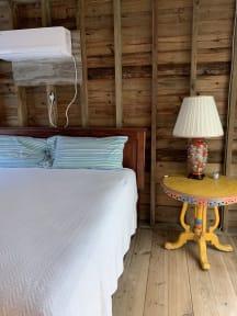 Fotografias de Hotel Blanco