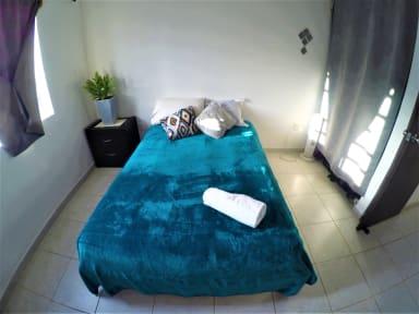 Foto di MExplor Room - Colonia Side