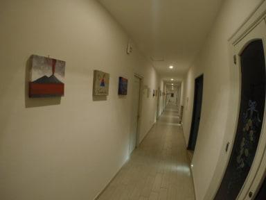 Fotky Up Hotel