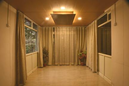Foto's van Hotel Bhagat