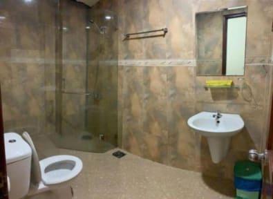 Foto di TVI 3 Hotel