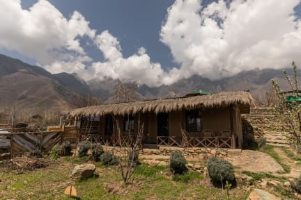 Photos of Sagg Eco Village