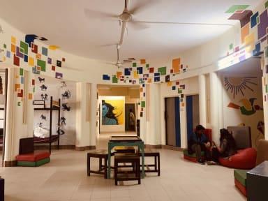 Photos of The Funky Monkey Hostel
