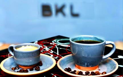 Фотографии BKL Hotel