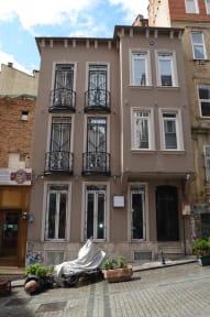 Photos of Benan Apartment