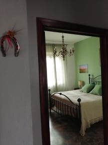 Zdjęcia nagrodzone Casa di  Zio