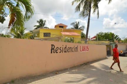 Foto di Residencial Lakis 1