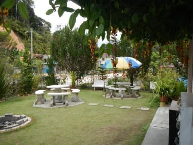 Photos of KRS Pines Guest House