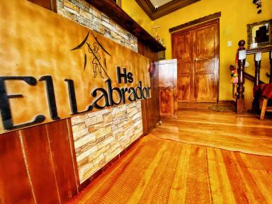 Fotos de El Labrador Hostal