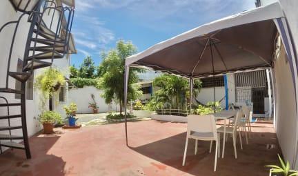 Alojamientos Neca의 사진