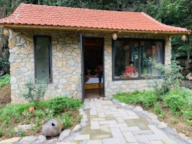 Trang An Peaceful Homestay의 사진