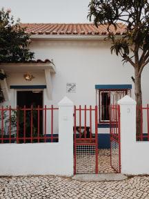 Foto's van Maria Tereza Sea Villa