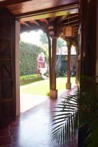 Foton av Tzunun Hostel