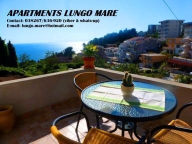 Fotografias de Apartments Lungo Mare Ulcinj