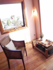 Photos de La Casa En Ushuaia B&B