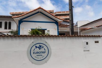 Fotos de Eurotrip Hostel