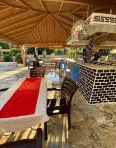 Photos de The Sophia Butik Hotel