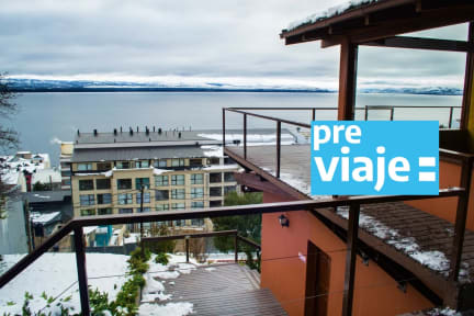 Photos of Hostel Inn Bariloche