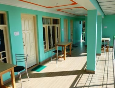 Photos of Jagatram Niwas Guest House