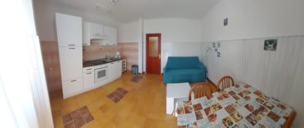Bilder av Paulinic Apartment