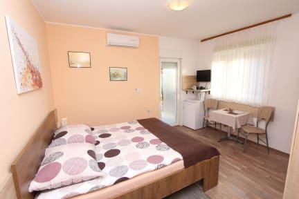 Kuvia paikasta: Apartments Eva