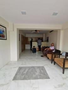 Fotos de We Stay Hostel