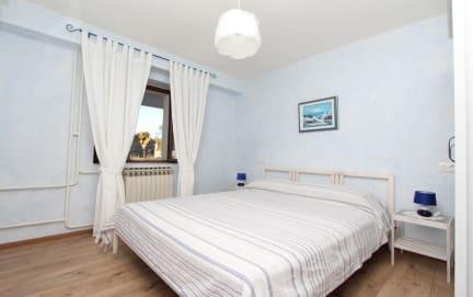 Foto's van Apartments Midea 2