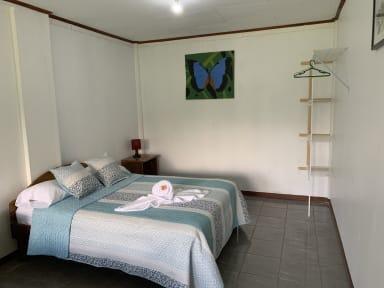 Fotos de Globi Lodge