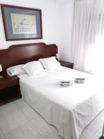 Foto's van Hotel Lavapies