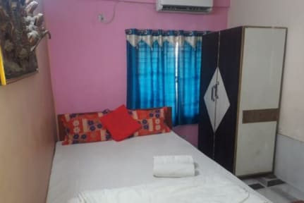 Photos of Airport Guest House BY WB Hotels