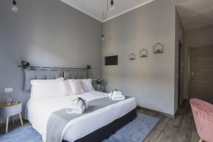 Fotky Hotel Miceli