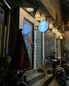 Photos of Hanoi EcoStay Hostel