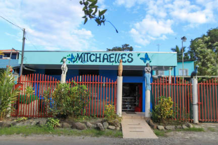 Photos of Cabinas Mitchaelle's