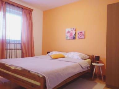 Apartment Sucic照片