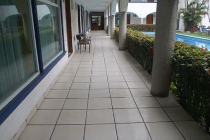 Photos of Arcos Aeropuerto