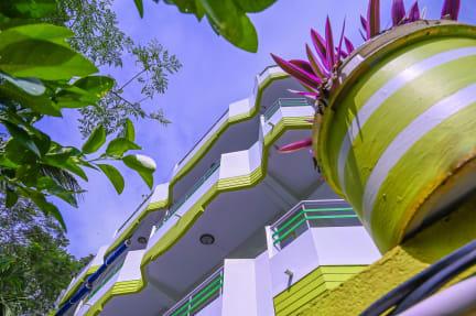Kanchan's Nest tesisinden Fotoğraflar