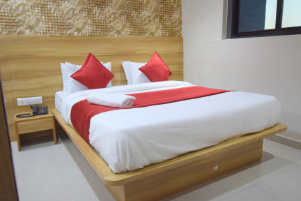Фотографии Hotel Midnight