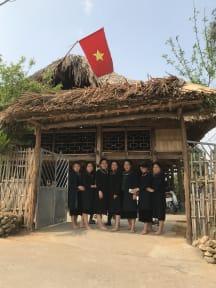Fotos de Nam Tham Homestay