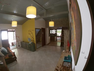 Tropical Hostel의 사진