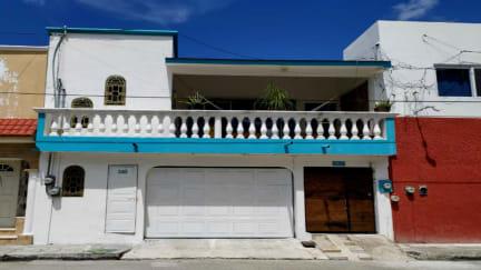 Photos of Casa Calido