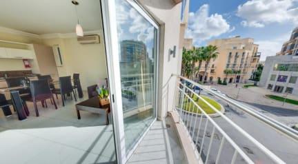 Kuvia paikasta: Onyx Apartments Malta