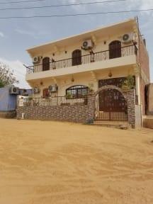 Billeder af Habibi Nubian Guesthouse